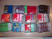 Wholesale Bjorn borg mens boxer shorts,  Bjorn borg men boxer shorts