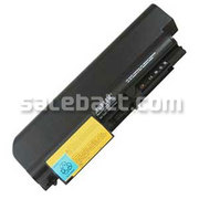 Lenovo Thinkpad T61 Battery,  Cheap Lenovo T61 Battery Replacement