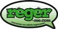 regerme.com. Road Safety For Schools Scheme