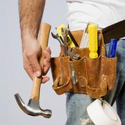 MRS House Service Ltd. - Handyman service,  cleaning services!!!