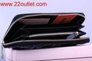 www.22outlet.com, miumiu bag, miumiu wallet