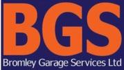 Bromley Garage Services